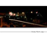 Riverfire 2 (RW) by MTlens, rework gallery
