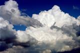 Oh heavens!!! by rriesop, Photography->Skies gallery