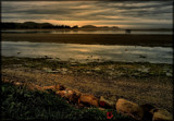Nightfall by LynEve, photography->landscape gallery