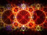 Fractal Magic by razorjack51, Abstract->Fractal gallery