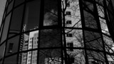 In the Round by coram9, photography->architecture gallery