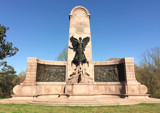 Missouri's Representation by Nikoneer, photography->sculpture gallery