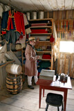 Fort Union Indian Trade House Store by Nikoneer, photography->general gallery