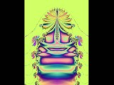 Circus Diety by Asrai, Abstract->Fractal gallery