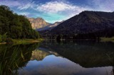 Lac du Vallon HDR (gaeljet's rework version) by gaeljet2, rework gallery