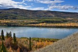 Yukon River 2 by ro_and, photography->landscape gallery
