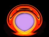 Aladdin's Portal by jswgpb, abstract gallery