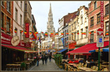 Brussels 12 by corngrowth, photography->city gallery