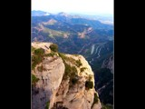 Montserrat by velvet_, Photography->Landscape gallery