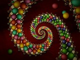 Smartie  Tornament by anawhisp, Abstract->Fractal gallery