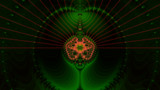 Laser Sighted by vangoughs, abstract->fractal gallery