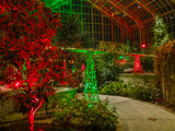 Not Just a Greenhouse by Pistos, photography->gardens gallery