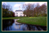 Middelburg (51), Toorenvliedt 2 by corngrowth, Photography->Landscape gallery