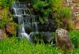 Watergate fall by biffobear, photography->waterfalls gallery