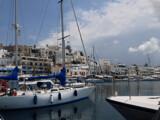 Naxos ... by Vickid