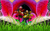 Splendor in the Grass by casechaser, abstract->fractal gallery