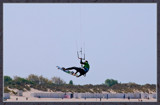 Kite-Surfing 5 by corngrowth, Photography->Action or Motion gallery
