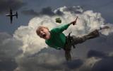Skydiving by Paul_Gerritsen, photography->manipulation gallery