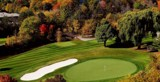 Markland Wood Golf Course by mesmerized, photography->landscape gallery