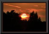 a special sunset by tomsy, Photography->Sunset/Rise gallery