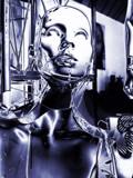 Trash Art Dreamtime by rvdb, photography->manipulation gallery