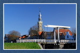 Veere (24), Sleepy Little Town by corngrowth, Photography->Landscape gallery