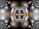 Baubles and Beads by Flmngseabass, abstract gallery