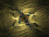 Speaking Softly by razorjack51, Abstract->Fractal gallery