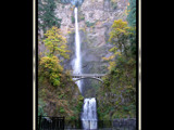 Multnomah Falls by jcferg99, Photography->Waterfalls gallery