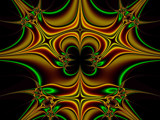 Ms. Julia by CK1215, Abstract->Fractal gallery