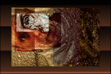Not Quite Dorian Gray by casechaser, abstract gallery