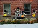 Ladies And Gentlemen: The Rolling Bones by Jims, Holidays gallery