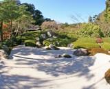 Zen by danjacobs, Photography->Landscape gallery