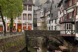 Monschau by Paul_Gerritsen, Photography->Architecture gallery