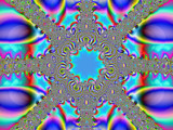 Octagon Design B by pakalou94, Abstract->Fractal gallery