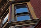 worn window by tee, photography->architecture gallery