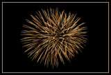 Fireworks by Heroictitof, Photography->Fireworks gallery
