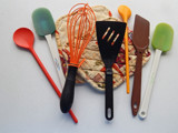 Tools of Thanksgiving by trixxie17, photography->still life gallery