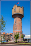 Den Helder 07 by corngrowth, photography->city gallery