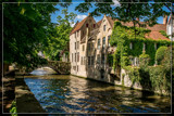 Bruges 06 by corngrowth, photography->city gallery