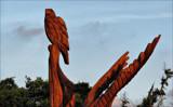 Beach Sculptures II by allisontaylor, Photography->Sculpture gallery