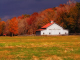 Barn Storming 3 by SatCom, Photography->Landscape gallery