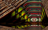 The Chamber by casechaser, abstract->fractal gallery