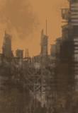 Urban People by DigitalFX, abstract->surrealism gallery