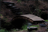 Small Bridge to the Next Step by Pjsee16, photography->landscape gallery