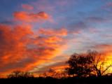 Sunset by JEdMc91, Photography->Sunset/Rise gallery