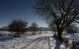 Hiver by coram9, photography->landscape gallery