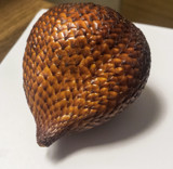 Snake Fruit by Pistos, photography->food/drink gallery