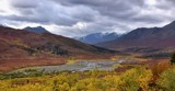 the valley by ro_and, photography->landscape gallery