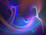 Cotton Candyland by jswgpb, Abstract->Fractal gallery